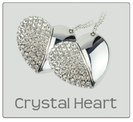Crystal-Heart-USB-Drive