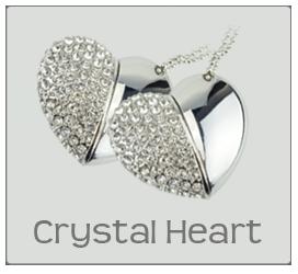 Crystal-Heart-USB-Drive