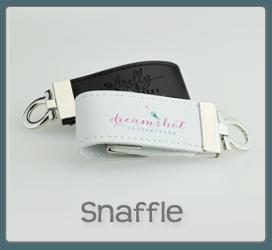 Snaffle USB