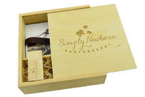Wooden Slide Photo Print USB Gift Box.png
