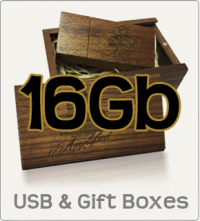 16Gb USB 3.0 Combo Deals