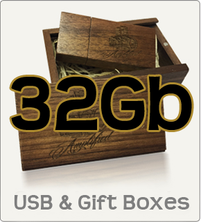 32Gb USB 3.0 Combo Deals